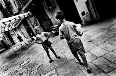 ballaro_del capo